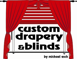 Custom Drapery New Jpeg Resized 2
