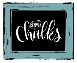 DenverChalks-LOGO-Final-BlueGrey-601 - resized