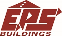 EPS Logo_BuildingsrA2015 - resized