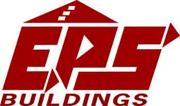 Energy Panel Structures Logo