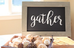 gather - resized