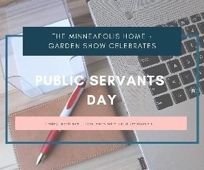 H&G public servants day