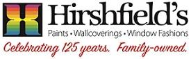 hirshfields_H+G_logo-resized