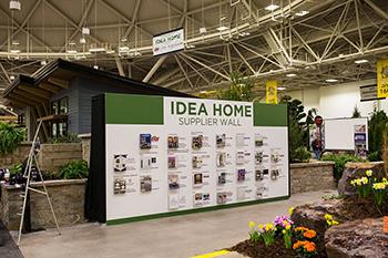 Idea Home