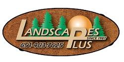 logo - resized