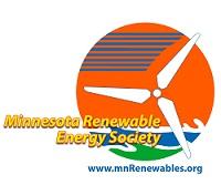 Logo -resized