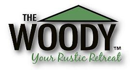 logo 2 - resized