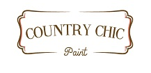 https://www.countrychicpaint.com/