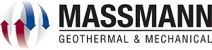 MassmannGeothermal-RASTER -resized