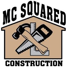 mc2-logo-trans (002)