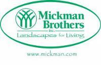 mickman logo