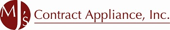 MJs_Logo_Mac_CMYK (2)-resized