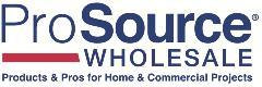 NEW CROPPED ProSourceWholesale_Logo_CMYK_Descriptor_R-01
