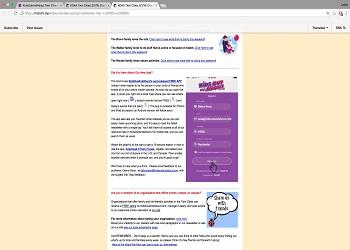 newsletter2 crop - resized