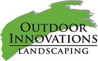 Outdoor Innovations logo