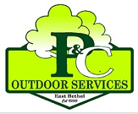 P&C Tree Service 4.17 - resized