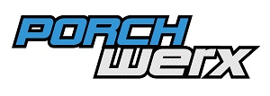 Porchwerx_Logo_Black (3) - resized