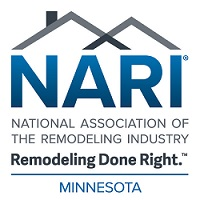 resized 2 NARI_Minnesota_Logo_2016_Full_RGB