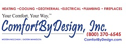 resized ALL_LOCATIONS_ComfortByDesignLOGO_2_