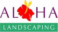 resized Aloha Logo