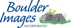 resized boulder logo