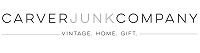 resized CarverJunkCompany Full Logo