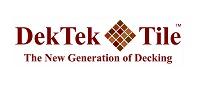 resized DektekTile Logo 8-26-18