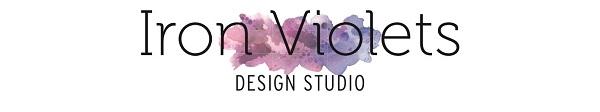 resized Iron Violets logo
