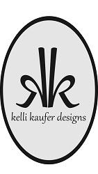 resized Kelli Kaufer