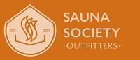 resized Logo - Sauna Society