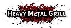 resized logo 2