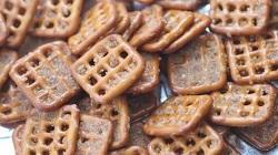 resized pretzels 1