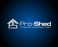 resized Pro-Shed-1q_2