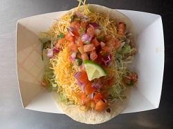 resized tacos 3