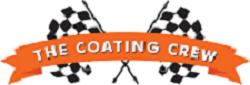 resized The Coating Crew - Color Logo 2018