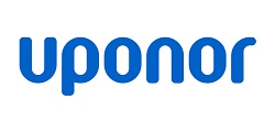 resized Uponor_LOGO_RGB