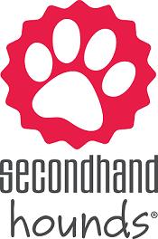 SHH_Logo
