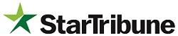 StarTrib_Logo_Hor_4C_LG - resized