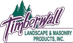 Timberwall Logo - FINAL - resized