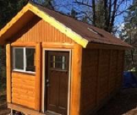 tiny cabin.5 - resized