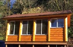 tiny cabin.8 - resized