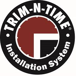 TNT Logo -resized