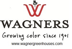 Wagners with email - resized