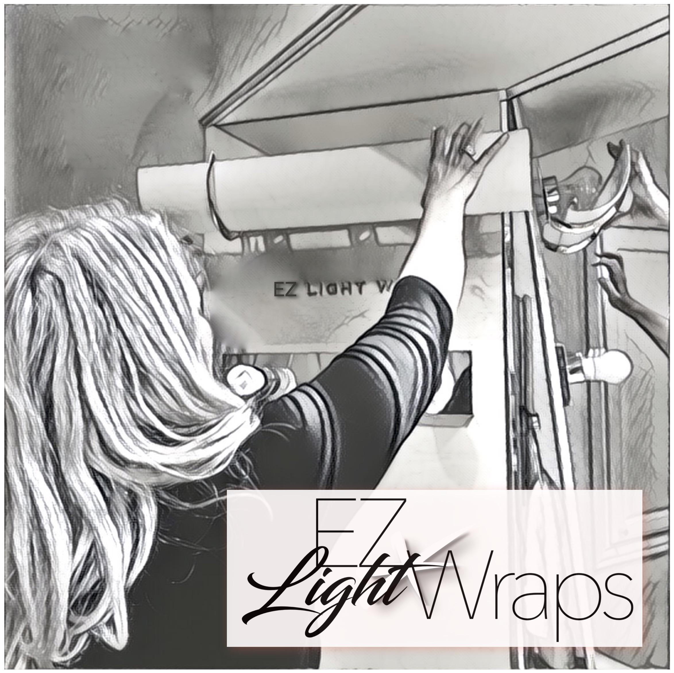 EZ Light Wraps