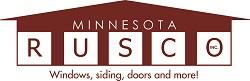 New MN Rusco Logo (2)