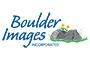 Boulder Images