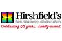 Hirshfield