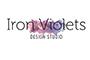Iron Violets