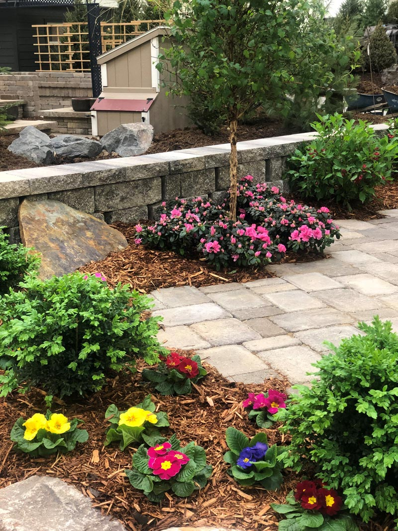 Features of the minneapolis home garden show - Home and garden show minneapolis ...