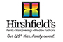 Hirschfield